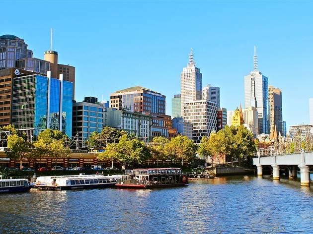 meth decontamination Melbourne
