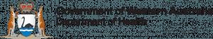 WA Health Logo