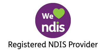 Registered NDIS Service Provider