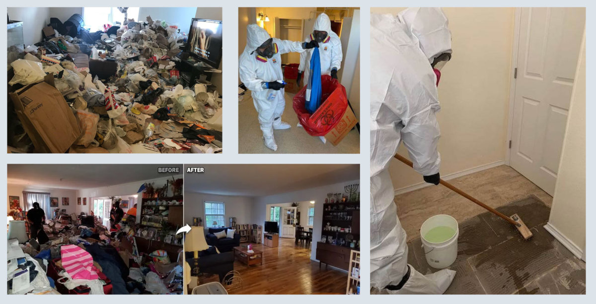 Hoarder-and-Forensic-House-Cleaning-Aust